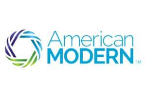 american modern insurance agency brandon vermont