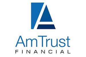 amtrust insurance agency brandon vermont