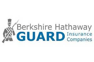 berkshire hathaway guard insurance agency brandon vermont