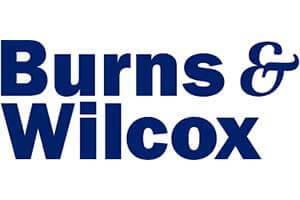 burns wilcox insurance agency brandon vermont