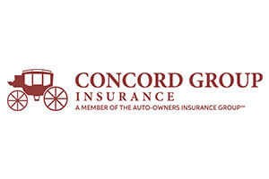 concord group insurance agency brandon vermont