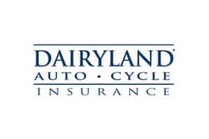 dairyland insurance agency brandon vermont