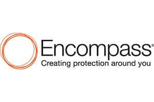 encompass insurance agency brandon vermont
