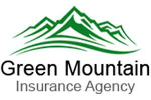 green mountain insurance agency brandon vermont