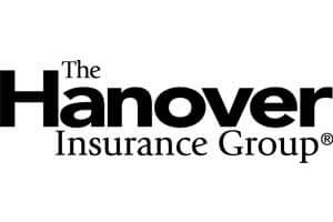 hanover insurance agency brandon vermont