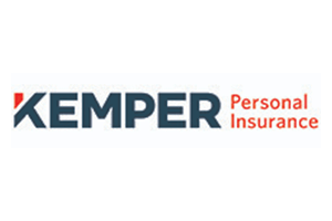 kemper insurance agency brandon vermont