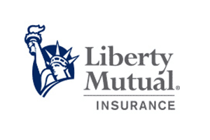 liberty mutual insurance agency brandon vermont