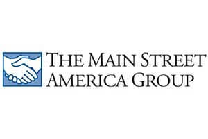 main street insurance agency brandon vermont
