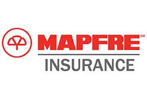 mafre insurance agency brandon vermont
