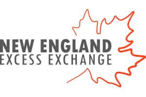 new england excess exchange insurance agency brandon vermont