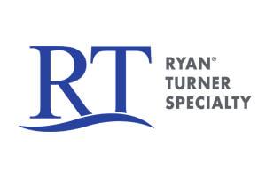 RT Specialty logo - rt specialty insurance agency Brandon vermont