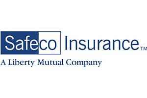 safeco insurance agency brandon vermont