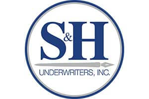 sh underwriters insurance agency brandon vermont