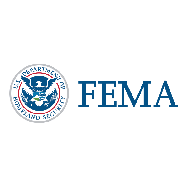 fema flood insurance agency brandon vermont