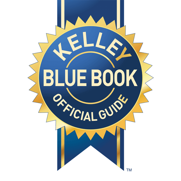 kelley blue book car values vermont