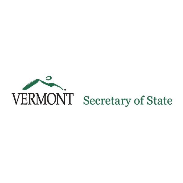 vermont secretary of state answers