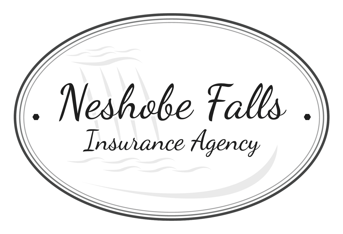neshobe fall insurance agency brandon vermont