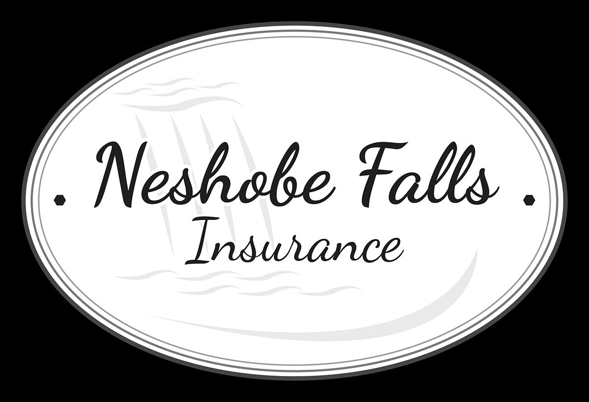 neshobe fall insurance agency brandon vermont